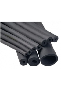 1 3/8 * 1  RUBBER TEX Insulation Pipe