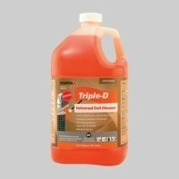 Triple D™ Universal Coil Cleaner